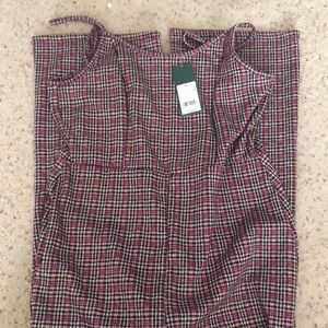NWT Wild Fable Jumper